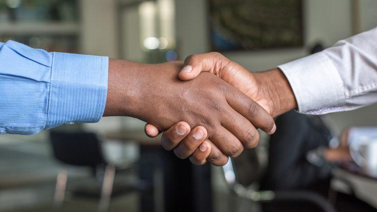Marketing-Automatisierung bedeutet eine persönliche, vertrauensvolle Kommunikation